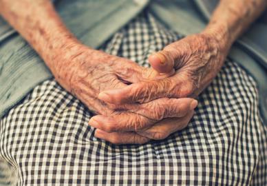 [安康无忧]重疾养老保险计划